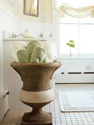 8 inventive ways to repurpose sculptural urns diy