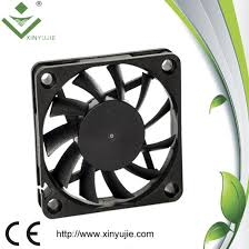 battery powered extractor fan china low rpm fan battery powered extractor fan daikin fan motor