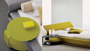 bed design with side table 25 stunning side table designs
