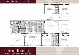 5 bedroom double wide floor plans double wide trailer floor plans inspirational 5 bedroom double