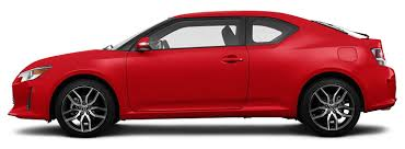 amazon com 2016 scion tc reviews images and specs vehicles