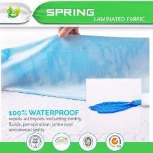 Crib Pillow Top Mattress Pad China Bed Mattress Pad Cover Crib Size White Protector Pillow Top