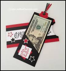 birthday card money holder best 25 money cards ideas only on