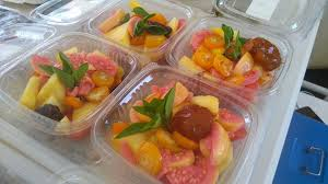 bureau center martinique livraison panier fruits legumes martinique salade fruits bureau