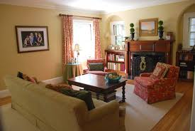 the living room boca livingroom the living room boynton beach reviews restaurant venice