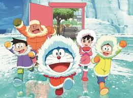 wallpaper doraemon the movie 10 amazing anime movies of 2017 anime and movie