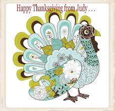 how to say happy thanksgiving in hawaiian happy thanksgiving 2016 judy vorfeld u0027s office support services