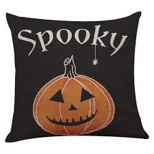 cute halloween cover photo popular decor cover buy cheap decor cover lots from china decor
