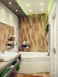 how to design a small bathroom mesmerizing 60 small bathroom design article inspiration design