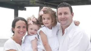 Seeking Maggie Hearing Loss Maggie S Story Children S Hospital Of Philadelphia