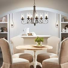 dining room light fixtures lowes dining room light fixtures lowes dining room luxurious dining room