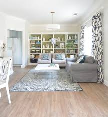 Vinyl Plank Wood Flooring Luxury Vinyl Flooring Trends Evolution Of Style