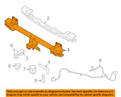 rv hitch wiring diagram ewiring