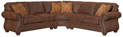 Sleeper Sofa With Chaise Furniture Sectional Sofas Large Sectional Sofas U201a Small Sectional
