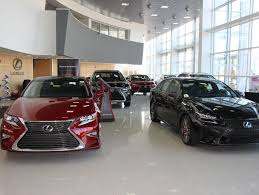 lexus new york city ray catena lexus of white plains lexus dealer in ny