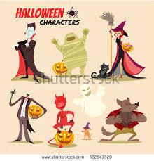 cute halloween mummy clip art mummy halloween stock images royalty free images u0026 vectors