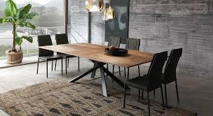 tavoli da design tavoli da salone tavoli per soggiorno allungabili epierre