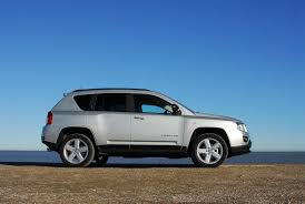 price jeep compass photos 2011 jeep compass price photo 3