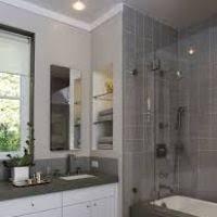 Bathroom Designing Ideas by Bathtub Design Ideas Insurserviceonline Com