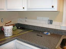 cheap backsplash for kitchen how to create a backsplash lattice backsplash cheap temporary