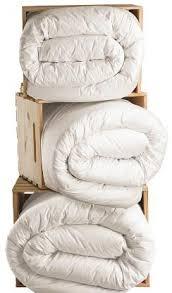 Duvet Inners Need More Sleep U2013 The Volpes Blog