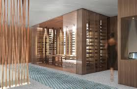 meet lake como u0027s newest hotel the extravagant