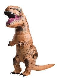 5t halloween costumes dinosaur costumes kids toddler dinosaur halloween costume