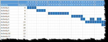 2017 weekly calendar excel calendar template excel excel calendar