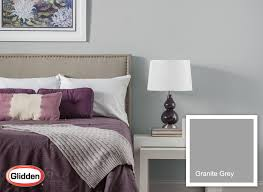 what paint colors go with grey my web value