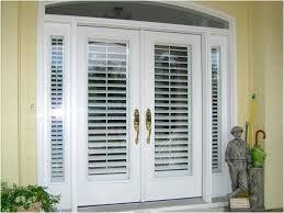 Blinds Sliding Patio Doors Mattress Fabulous Interior Doors Home Depot Stunning