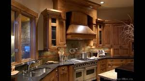 kitchen design rustic kitchen cupboard designs kitchen cabinets for sale youtube
