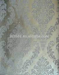 wallpaper metallic wholesale wallpaper suppliers alibaba