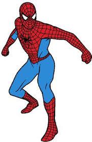 spider man mask cardboard templates nextinvitation