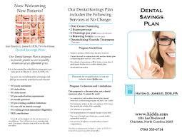 best dental insurance nc dental avings plan