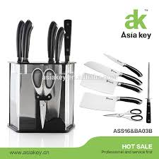 master line knife set master line knife set suppliers and