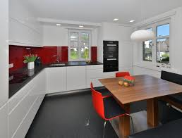 tips for refurbishing kitchen cabinets bulgarias finest the drill is used to create holes on the edge of the component you need the hole to install the hinge you also have to make sure that the hinge has a