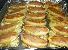 recette de cuisine simple et pas cher soufflettes de pommes de terre la recette facile par toqués 2 cuisine