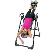 fitness equipment u2014 health u0026 fitness u2014 qvc com