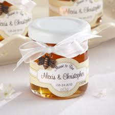 honey favors personalized meant to bee honey wedding favors set of 12