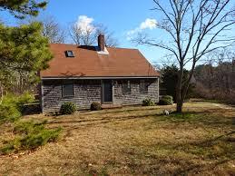 v i p properties for sale in wellfleet u0026 truro