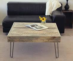 reclaimed wood square coffee table reclaimed wood coffee table for beauty and wisdom chocoaddicts com