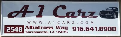 a1 carz inc sacramento ca read consumer reviews browse used