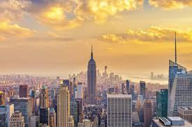 new york city n y family vacations trips getaways for