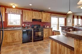 champion homes floor plans images home fixtures decoration ideas