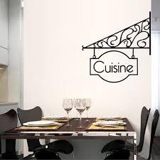 cuisine diy ลายเซ นอาหารศ ลปะสต กเกอร ร านอาหารคร วสต กเกอร ต ดผน งไวน ลท ถอด