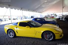 08 chevy corvette auction results and data for 2008 chevrolet corvette conceptcarz com