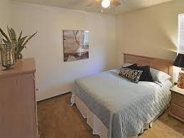 Bedroom Furniture Joplin Mo Photos And Video Of Tanglewood In Joplin Mo