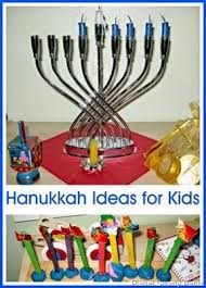 radio hanukkah 67 best hanukkah activities for children images on