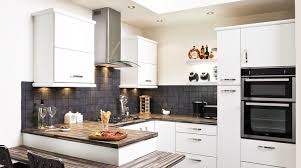 fitted kitchen design ideas small fitted kitchens home design inspirations
