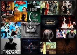 download film umar bin khattab youtube arth 2 pakistani full movie shehar e karachi news islam recipe